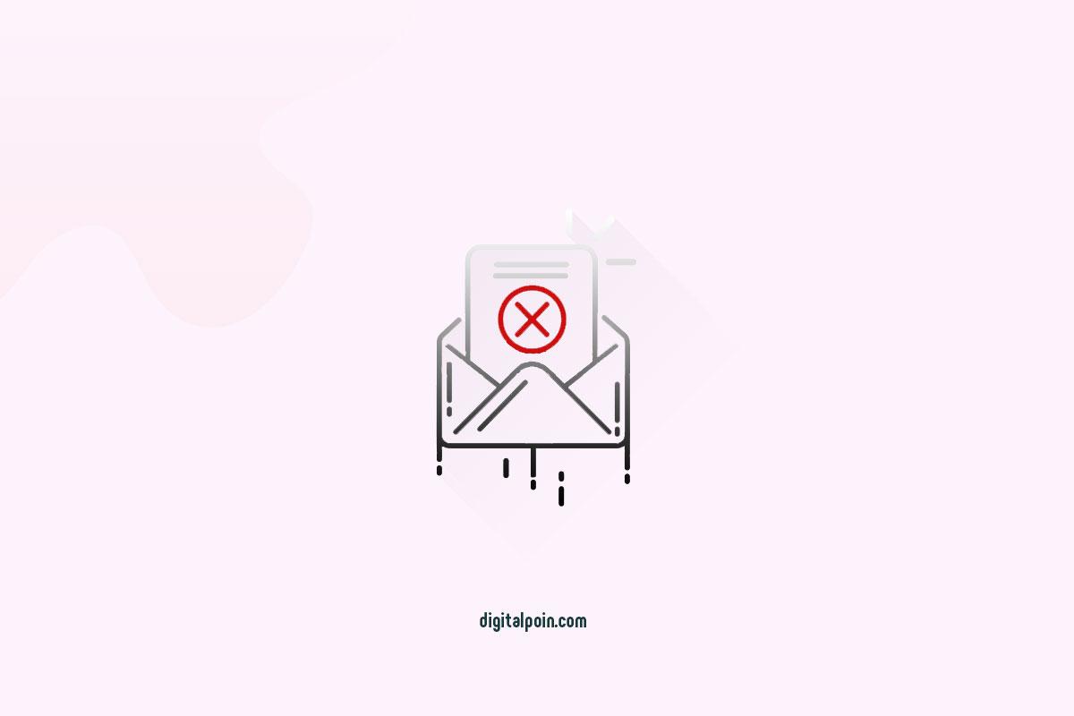 Solusi Blog Ditolak Google Adsense: Konten Tidak Memadai & Melanggar Kebijakan
