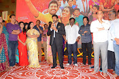 shatamanam bhavathi success meet-thumbnail-42