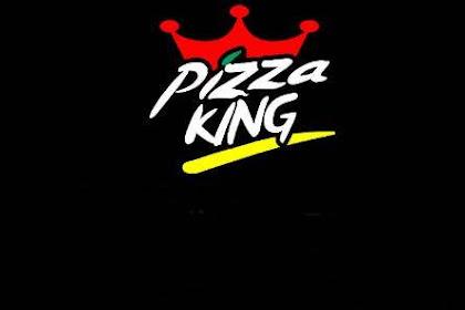 Lowongan Pizza King Pekanbaru April 2019