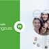 Google Hangouts v13.0.1 APK to Download for Android Users