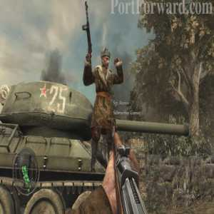 download call of duty 5 world at war game for pc free fog