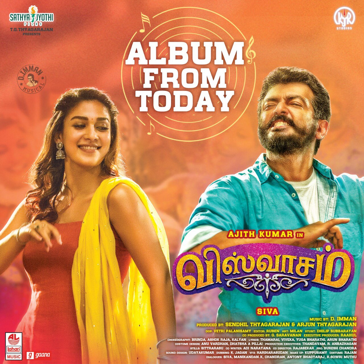 tamil mp3 songs 2019 free download