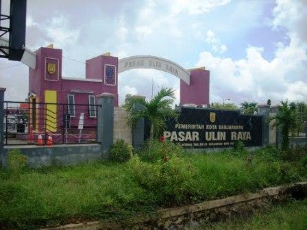 """Kejaksaan Negeri Banjarbaru sudah menetapkan tersangka untuk kasus dugaan korupsi pengelolaan Parkir Pasar Ulin Raya. Kejaksaan menyebut """"R"""" terlibat sebagai aktor dalam kasus yang membuat pemerintah kota Banjarbaru merugi dibuatnya."""