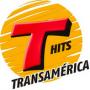 Rádio Transamérica Hits FM 88,7