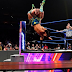 Cobertura: WWE 205 Live 07/05/19 - Tozawa and Kanellis in a wild must-see brawl