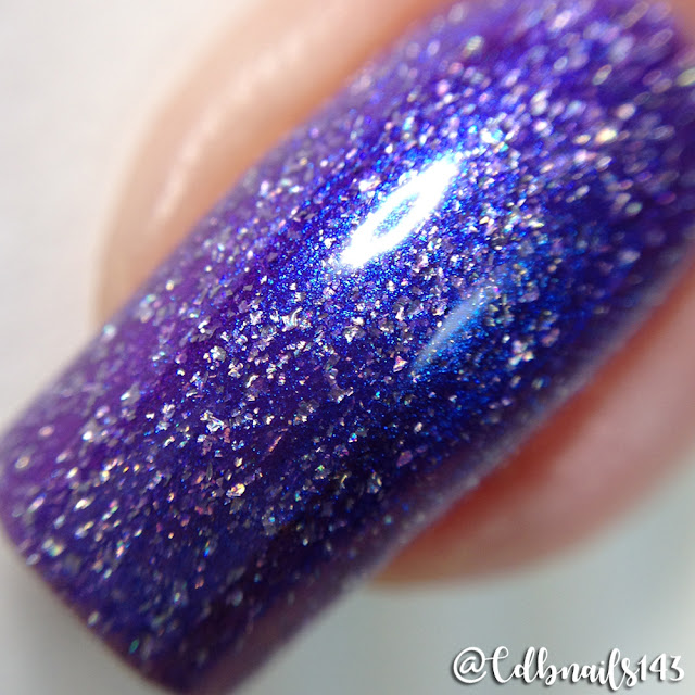 KBShimmer-Hashtag You're It
