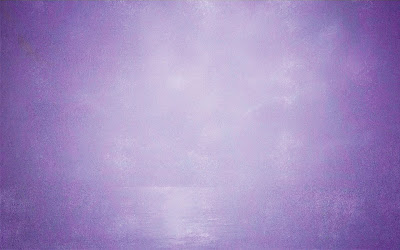 purple-satin-tumblr-background