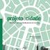 Projeto e Cidade: Mobilidade e Acessibilidade em Goiânia
