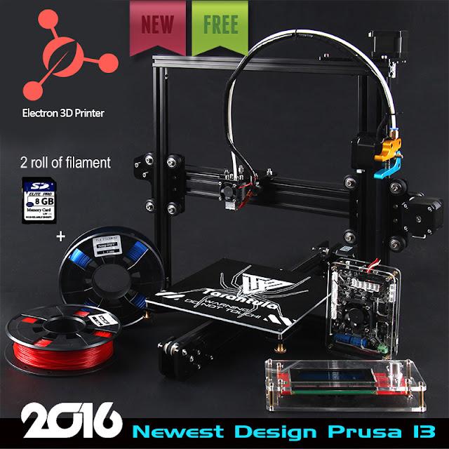 MakerSupplyZone: NEW!