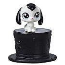 LPS Series 1 Pet Pairs Bo Bunnyton (#1-53) Pet