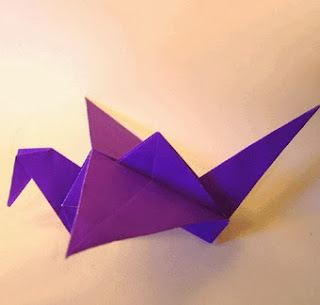 http://translate.googleusercontent.com/translate_c?depth=1&hl=es&rurl=translate.google.es&sl=en&tl=es&u=http://www.origami-fun.com/origami-flapping-bird.html&usg=ALkJrhhJ3SLklHcKTFSJ2uT3eCQpBan3aA