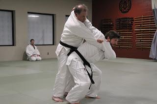 ann-arbor-jiu-jitsu-nihon-jujutsu-japanese-martial-arts-center.jpg