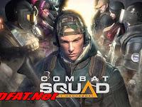 Combat Squad Apk V0.9.10 + Data Mod Money