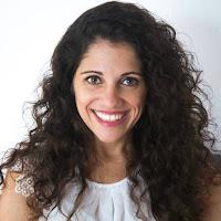 Carla Bettin no Blog EspiritualMente