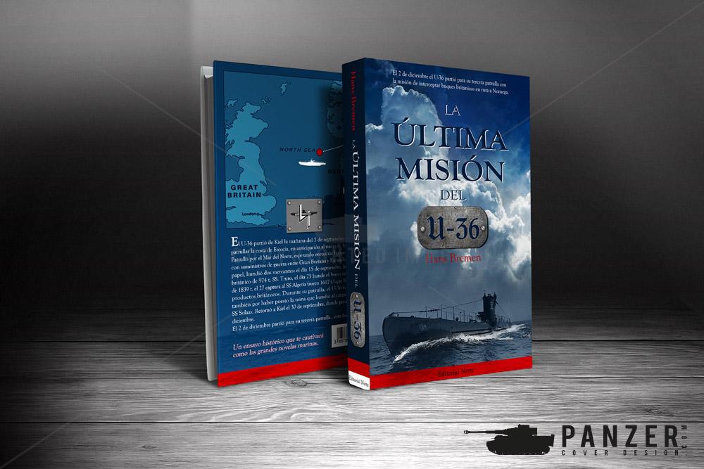 http://panzercoverdesign.blogspot.com.es/2016/08/diseno-libro-historia-la-ultima-mision.html