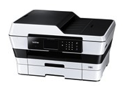 Brother MFC-J6970CDW