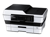 Brother MFC-J6970CDW Driver Downloads