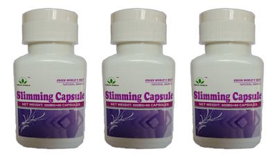 Obat Herbal Penurun Berat Badan Untuk Ibu Setelah Melahirkan Dan Menyusui 100% Tanpa Efeksamping