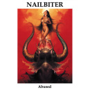 NAILBITER - Abused