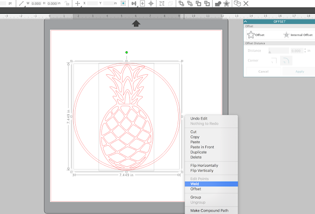 Silhouette Studio Software tutorials, Silhouette Design Studio tutorials, silhouette tutorial, silhouette cameo tutorial for beginners, how to use silhouette studio