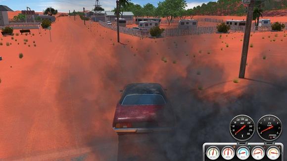 revhead-pc-screenshot-www.deca-games.com-5