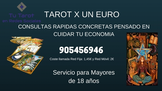 http://tarotporuneuro.blogspot.com.es/