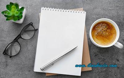 Contoh Soal PTS Bahasa Indonesia Kelas 7 Lengkap dengan Kunci Jawaban (Semester 2)