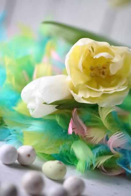 #kukkailottelua, tulppaani, pääsiäinen, stilllife tulips