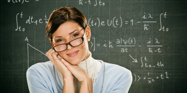 Contoh soal PPG tahun 2017. Latihan dan soal Pedagogik PPG - Soal dan Kunci Jawaban Soal PRETEST Calon Peserta PPG 2018.