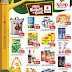Nesto Supermarket Kuwait - Back to School Offer