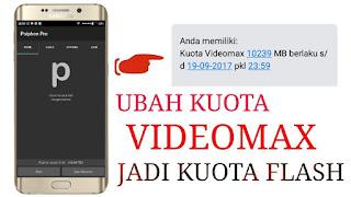 Itu semua ditandai dengan munculnya berbagai macam alat elektronik Cara Memakai Kuota Videomax Pada Operator Seluler Telkomsel Yang Benar