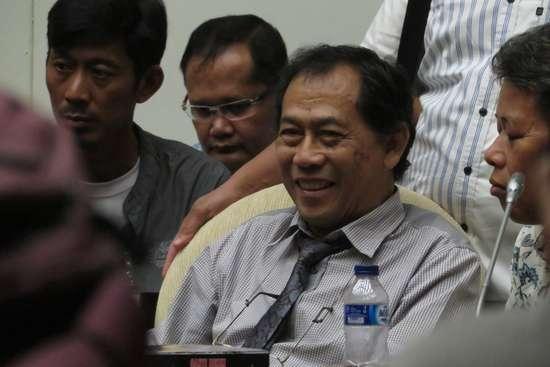 Utang Proyek Infrastruktur Diduga Upaya Tiongkok Kuasai Indonesia