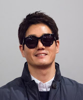 Biodata Yoo Ji-Tae pemeran Lee Tae Joon