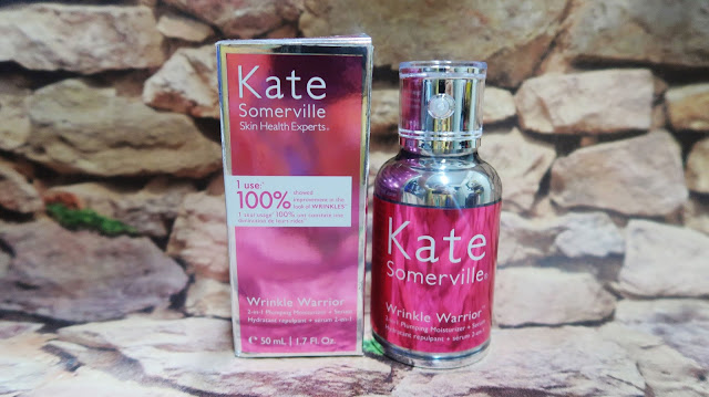 【♥ Kate Somerville ♥】無懼「29+1」