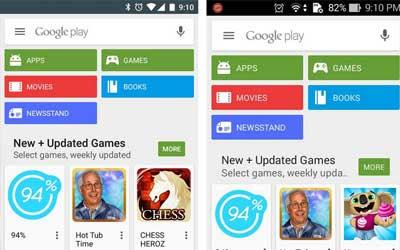 Google Play Store APK-2
