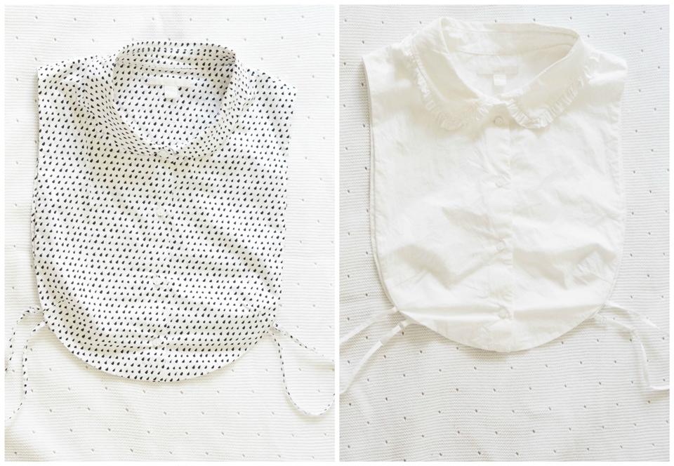 Mode: Porter des chemises autrement