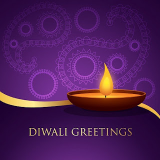 diwali-greeting-cards-free-download