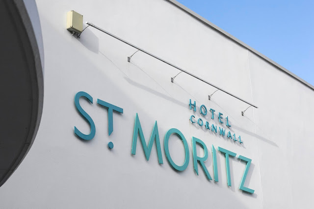 the st moritz hotel in cornwall review and feature