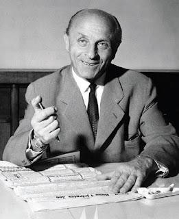 Biografi Laszlo Biro - Penemu Ballpoint (Pulpen)   László József Biro (29 September 1899 - 24 November 1985) adalah penemu dari bolpoin modern. Biro (pengucapan Hungaria: [bi ː ro ː] ) lahir di Budapest , Hungaria pada tahun 1899. Ia memaparkan  produksi pertama dari pena bola di Budapest International Fair pada tahun 1931. Ketika bekerja sebagai  wartawan di Hungaria, ia memperhatikan bahwa tinta yang digunakan dalam pencetakan surat kabar  mengering dengan cepat, meninggalkan kertas kering dan noda-bebas. Dia mencoba menggunakan tinta yang  sama dalam pulpen tetapi menemukan bahwa itu tidak akan mengalir ke ujung, karena terlalu kental.   Bekerja dengan saudaranya Georg, seorang ahli kimia , ia mengembangkan tip baru yang terdiri dari bola  yang bebas untuk menyerahkan socket, dan ternyata itu akan mengambil tinta dari cartridge dan kemudian  roll untuk menyimpannya di kertas. Biro dipatenkan penemuan di Paris pada tahun 1938.      Pada tahun 1943 saudara-saudara pindah ke Argentina dan pada tanggal 10 Juni mengajukan paten lain, dan  membentuk Pena Biro Argentina (pada kenyataannya, di Argentina pena bola dikenal sebagai birome).  Desain baru ini telah dilisensi oleh Inggris, yang diproduksi bolpen untuk Angkatan Udara Kerajaan aircrew, yang menemukan mereka bekerja jauh lebih