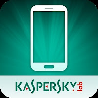 aplikasi, aplikasi android, anti virus, android, google play store, download