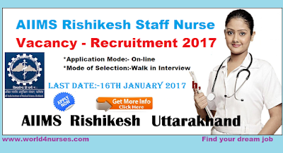 http://www.world4nurses.com/2016/12/aiims-rishikesh-staff-nurse-vacancy.html
