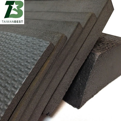 EVA foam plastic chemical from fong yee