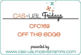 http://cas-ualfridays.blogspot.com.au/2017/03/cfc169-off-edge.html