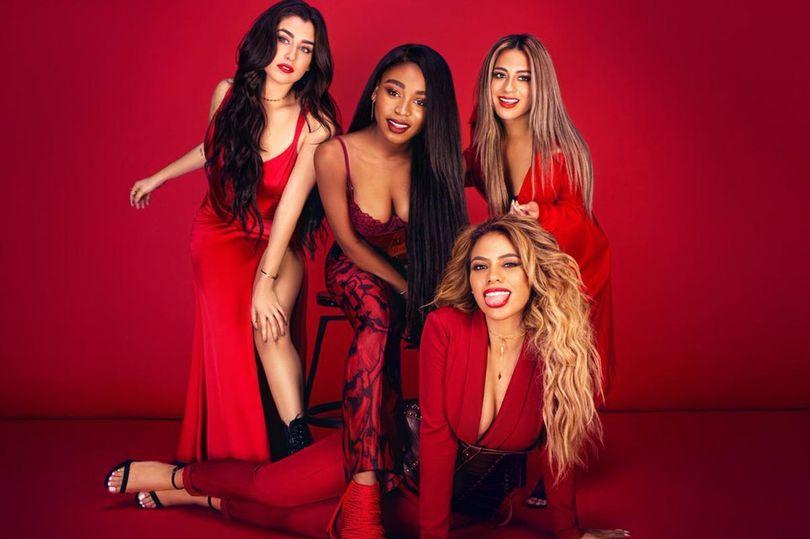 Fifth-Harmony-Main