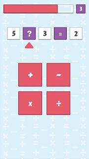 Math+Challenge+Android+Screenshot+3.jpg