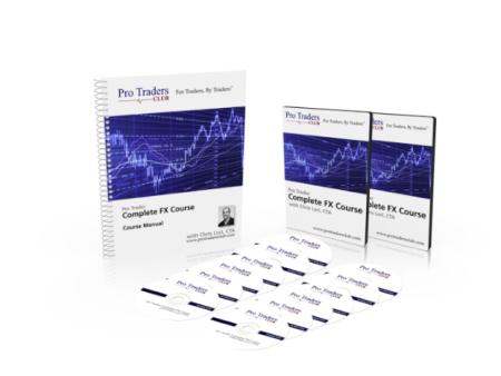 Pro trader advanced forex course обменять яндекс деньги на биткоин