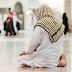 Niat Solat Lima Waktu Rumi Yang Betul