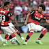Jogos do Flamengo ficam entre atrações mais vistas no Rio de Janeiro