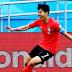 Timnas Korsel Akhirnya Sabet Medali Emas Asian Games