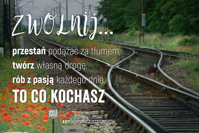 1513. Wyniki BLOG-HOP Art-Piaskownica